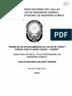 CarlosEduardo_Tesis_tituloprofesional_2014.pdf