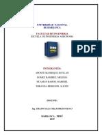 Estimar de Variación Fito12