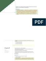 Ssoporte Evaluacion Fundamentos de Mercadeo Unidad 3 - Copia