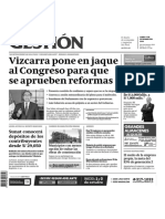 Diario Gestion 14-09-2018