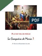 plan_de_vida_de_piedad_cm.pdf