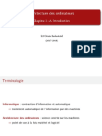 01 Introduction.pdf
