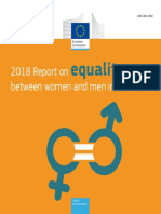 2018ReportonequalitybetweenwomenandmenintheEU.pdf