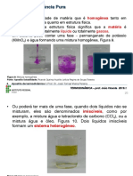 p.25-30 - T 2019.1