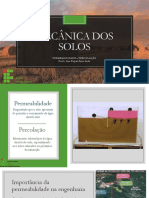 permeabilidade - Raquel.pdf