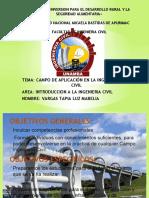 DIAPOSITIVA DE INTRO.pptx