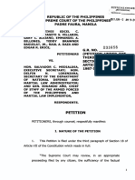 Lagman vs. Executive Secretary 231658 (Martial Law).pdf