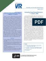 MMWR líneas intravasculares marzo 2011.pdf