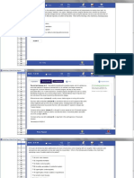 KaplanPathology.pdf