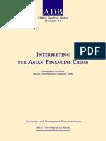 Bird Et Al-2004-Journal of International Development