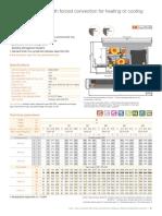 PKIOC licon-katalog