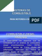 sistema de alimentacion diesel.ppt