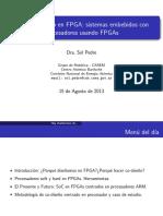 SASE2013-System-on-Chip-en-FPGA.pdf