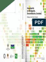 investigación en información, documentación y sociedad - UCM.pdf