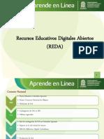 RecursosEducativosDigitales_Octubre 15.pdf
