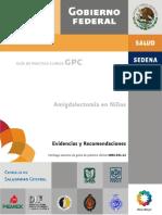 Amigdalectomía en niños..pdf