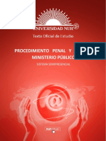 TEXTO OFICIAL DE ESTUDIO.pdf