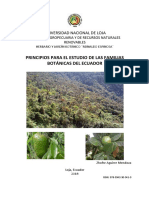 Aguirre 2018_Guía_Recursos Florísticos.pdf