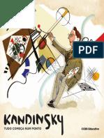 Caderno_Kandisnky.pdf