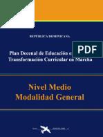SEE_Curriculonivelmedio.pdf