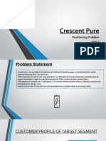 Crescent Pure_Group6.pptx