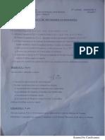 Examen Corrigé Methode Numérique S4 - UAMOB (1)