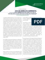 CONVOCATORIA_cda_enero2019.pdf