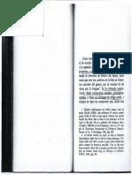 Para una revisión del concepto Novela Picaresca.pdf