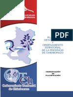 1. Plan de Desarrollo y Ordenaniento Territorial 2015-2019.pdf