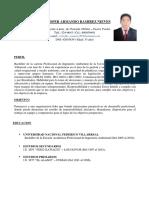 Prevcps002 Ramirez Nieves Cristoffer (1)