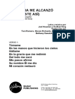 Whole Heart (Hold Me Now) - Spanish.pdf