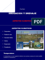 2 - Aspectos climaticos