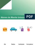 Rc 2019 Winning Presentation Ateneo de Manila University