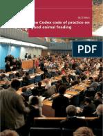 Codex - code of practice on good animal feeding.pdf