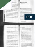 Gyula-Klima-Naturezas-O-Problema-Dos-Universais.pdf