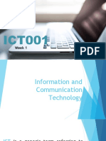 Copy-Week-1-ICT.pdf
