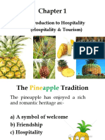 chapter1-introtohospitalityandtourism1-140305025411-phpapp01 (1).pdf