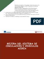 2 Plan de Gestion Integral de Residuos Solidos PGIRS