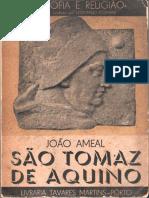 SAO_TOMAS_DE_AQUINO_-_Joao_Ameal.pdf