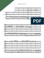 258125885 La Cumpuuarsita 3 Flutes