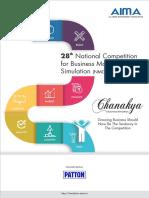 ISO_14001_2015 Standard