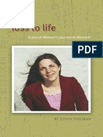 Loss to Life- A Jewish Woman's Journey to Messiah.pdf