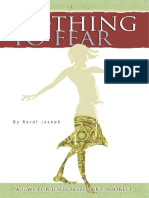 Nothing to Fear- A Jews for Jesus Testimony Booklet.pdf