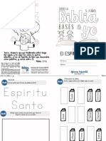 012 Espíritu Santo. - Bases 5-7 años.pdf