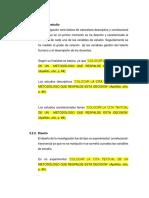 Diseno_metodologico.docx