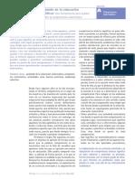 Dialnet-ComplejidadDelCurriculoDeMatematicasComoHerramient-2147922