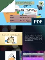 169710144 Proceso de Auditoria Al Patrimonio