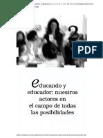 04) Mendoza, B. G. J. (2003). 30-119 (1)