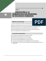 RRHH TEXTO.pdf