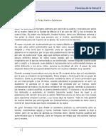 biografia de frida khalo.pdf